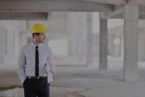 Offerte - Contact - bouwbedrijf goedbloed